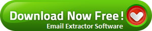 free download email extractor